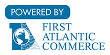 FAC (First Atlantic Commerce)
